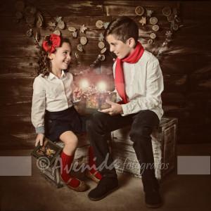 Daniela y Hugo 04