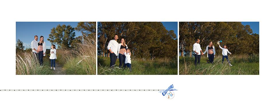 Robert y Familia_02