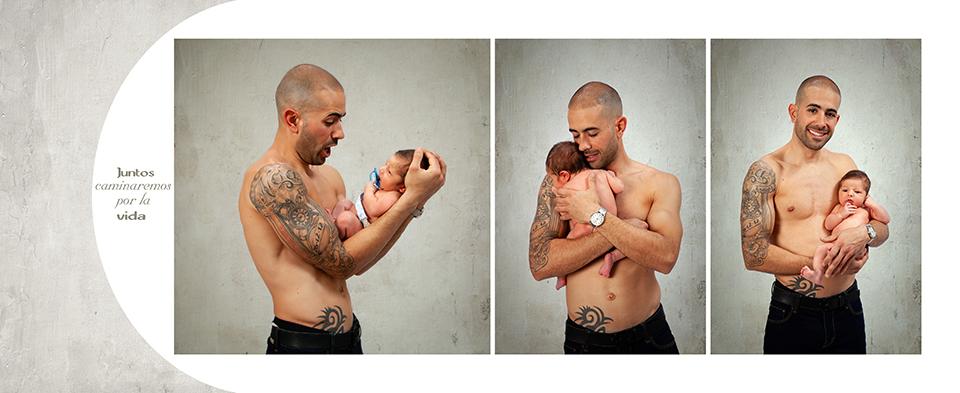Robert y Familia_07
