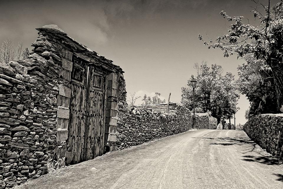 fotografía_autor_fotografos_fuengirola_06