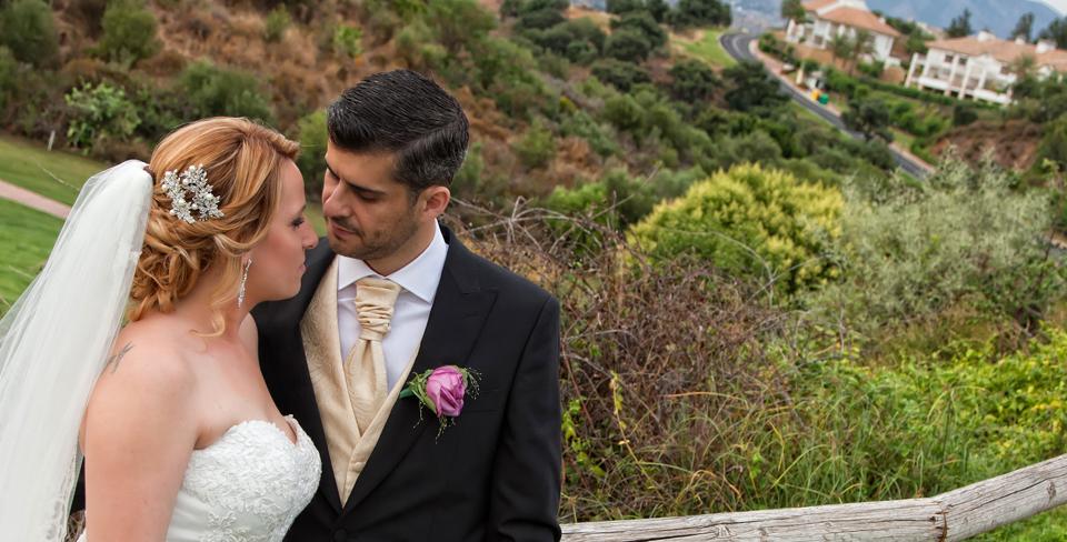 Ana y Antonio 21