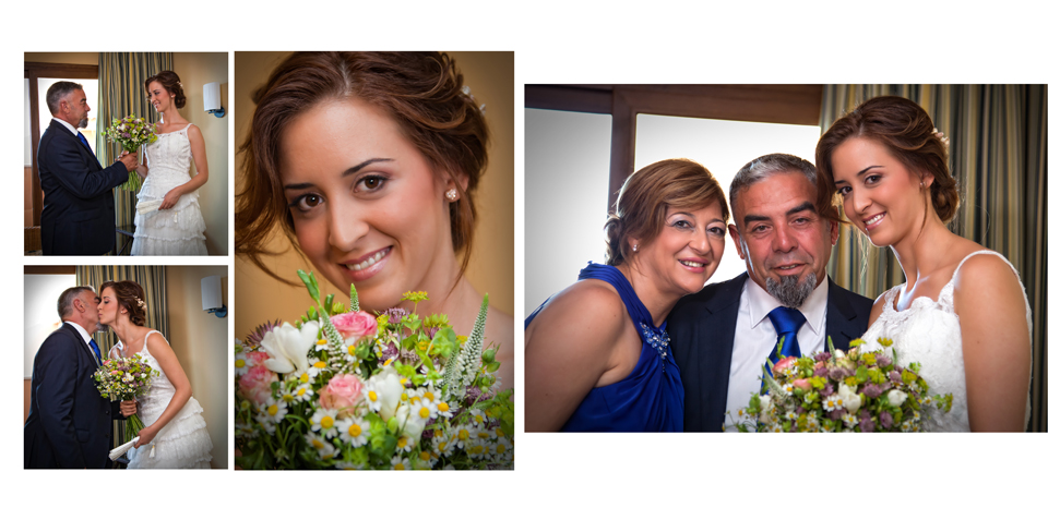 Rubén y Noelia 04