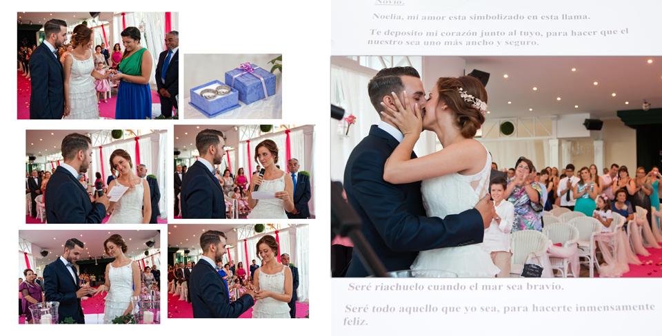 Rubén y Noelia 11