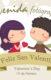 Promoción San Valentín 2.018.