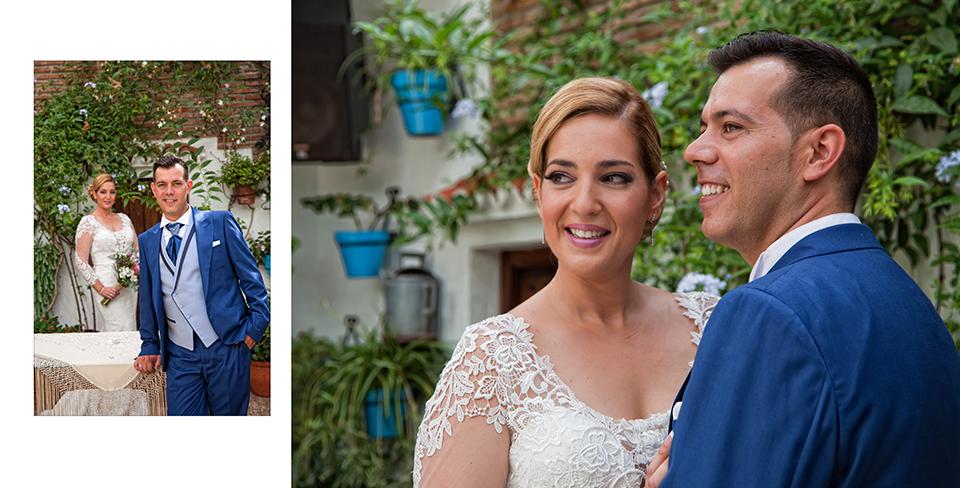Victor Manuel y Miriam_09